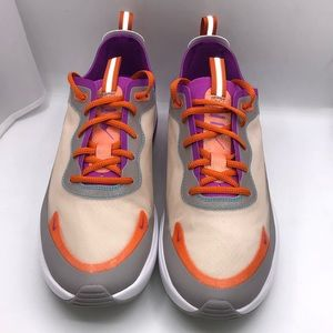 Nike Shoes - Nike Air Max 🆕 Dia Women's Size 8 Sneakers NIB✨